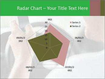 0000076931 PowerPoint Template - Slide 51