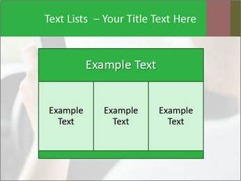 0000076931 PowerPoint Template - Slide 59