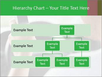 0000076931 PowerPoint Template - Slide 67