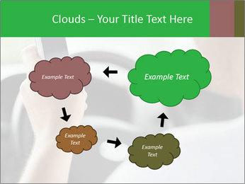 0000076931 PowerPoint Template - Slide 72