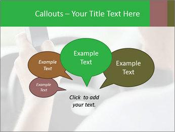 0000076931 PowerPoint Template - Slide 73