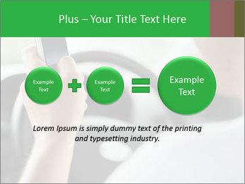 0000076931 PowerPoint Template - Slide 75