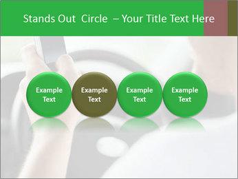 0000076931 PowerPoint Template - Slide 76