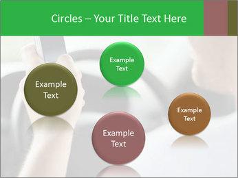0000076931 PowerPoint Template - Slide 77