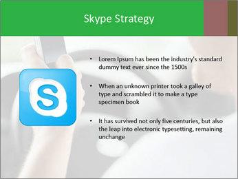 0000076931 PowerPoint Template - Slide 8