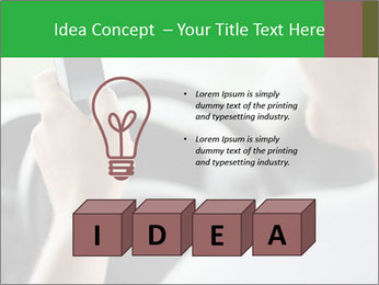 0000076931 PowerPoint Template - Slide 80