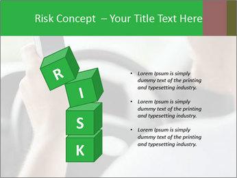 0000076931 PowerPoint Template - Slide 81