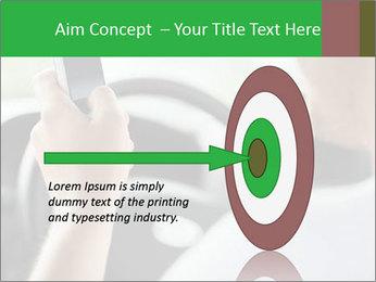 0000076931 PowerPoint Template - Slide 83