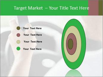 0000076931 PowerPoint Template - Slide 84
