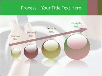 0000076931 PowerPoint Template - Slide 87