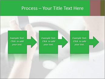 0000076931 PowerPoint Template - Slide 88