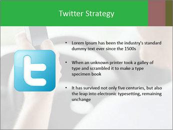 0000076931 PowerPoint Template - Slide 9