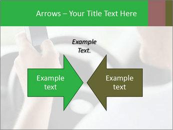 0000076931 PowerPoint Template - Slide 90