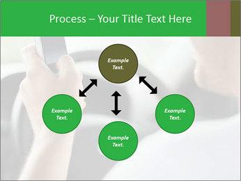 0000076931 PowerPoint Template - Slide 91