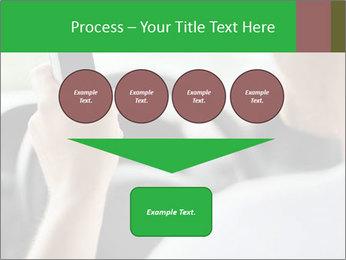 0000076931 PowerPoint Template - Slide 93