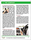 0000076931 Word Template - Page 3