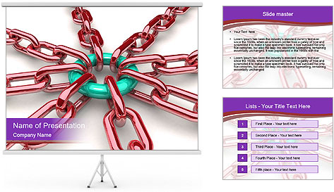 0000076932 PowerPoint Template