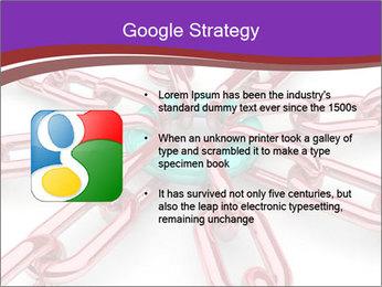 0000076932 PowerPoint Template - Slide 10