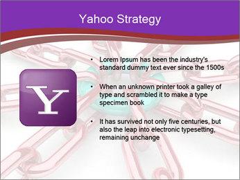 0000076932 PowerPoint Template - Slide 11