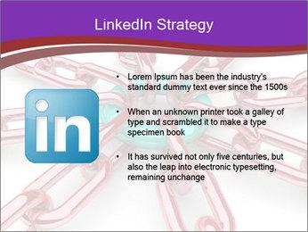 0000076932 PowerPoint Template - Slide 12