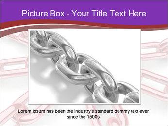 0000076932 PowerPoint Template - Slide 15