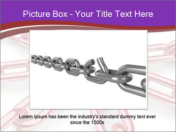 0000076932 PowerPoint Templates - Slide 16