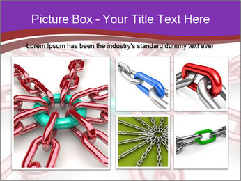 0000076932 PowerPoint Template - Slide 19