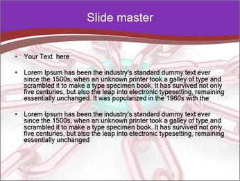 0000076932 PowerPoint Template - Slide 2