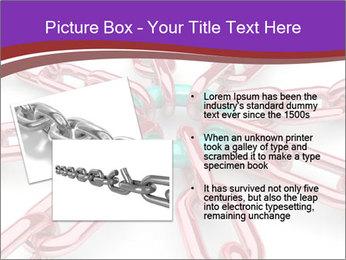 0000076932 PowerPoint Template - Slide 20