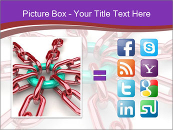 0000076932 PowerPoint Template - Slide 21