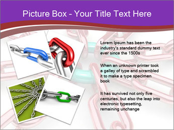 0000076932 PowerPoint Templates - Slide 23