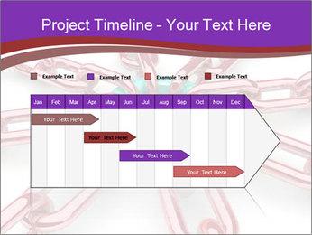 0000076932 PowerPoint Template - Slide 25