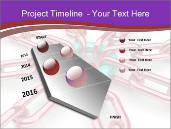 0000076932 PowerPoint Template - Slide 26