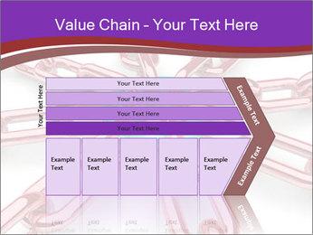 0000076932 PowerPoint Template - Slide 27