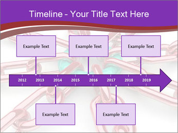 0000076932 PowerPoint Templates - Slide 28