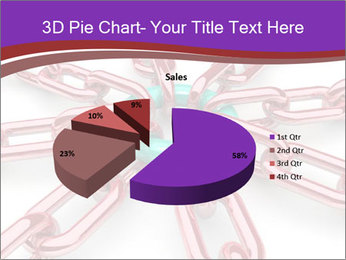 0000076932 PowerPoint Template - Slide 35