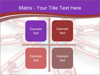 0000076932 PowerPoint Template - Slide 37