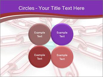 0000076932 PowerPoint Template - Slide 38