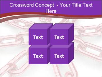 0000076932 PowerPoint Template - Slide 39