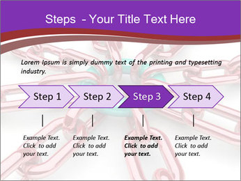 0000076932 PowerPoint Template - Slide 4