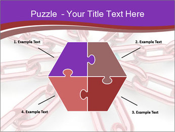 0000076932 PowerPoint Template - Slide 40