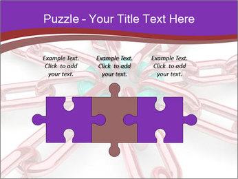0000076932 PowerPoint Template - Slide 42