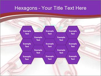 0000076932 PowerPoint Template - Slide 44
