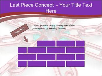 0000076932 PowerPoint Template - Slide 46