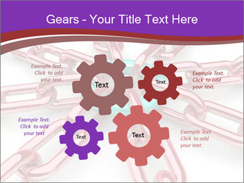 0000076932 PowerPoint Template - Slide 47