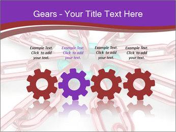 0000076932 PowerPoint Template - Slide 48