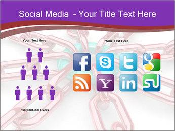 0000076932 PowerPoint Template - Slide 5