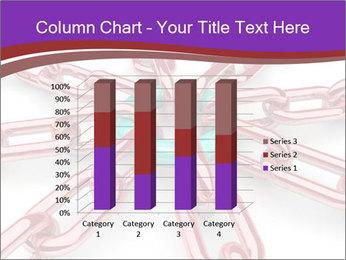 0000076932 PowerPoint Template - Slide 50
