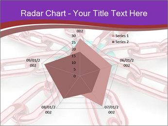 0000076932 PowerPoint Template - Slide 51