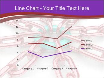 0000076932 PowerPoint Template - Slide 54